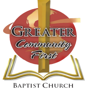 cropped-Church-Logo-Transparent-1.png