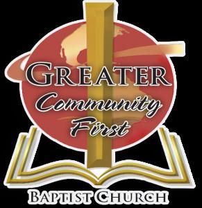 greater cfbc logo