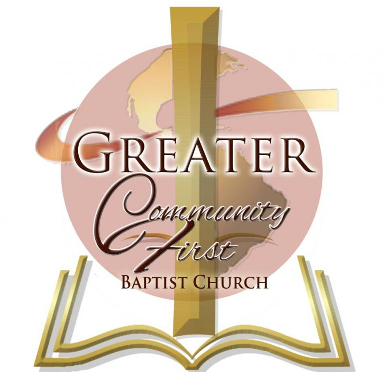 Greater Community First Baptist Church